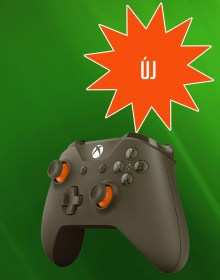 xbox_one_kontroller_green_orange