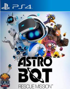 Astro-Bot-Rescue-Mission-VR-.jpg_product