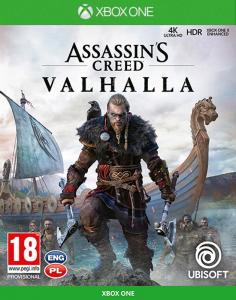 xboxone-assassins-creed-valhalla_thumb320.jpg_product