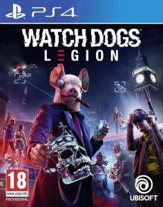 ubisoft-watch-dogs-legion-ps4.jpg_product